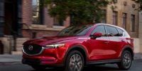 1-All-new-CX-5_NA-1_850_d_850_d_850 - NewNN.Ru
