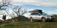 1498196103_2018-subaru-outback-with-family-and-dog - NewNN.Ru