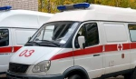 ambulance-1005433_960_720_12 - NewNN.Ru