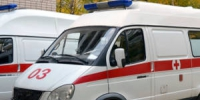 ambulance-1005433_960_720_15 - NewNN.Ru