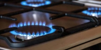 gas-burners-1772104_960_720_0_3 - NewNN.Ru