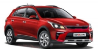 Kia-Rio-Cross-front1-mini-630x380 - NewNN.Ru