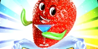 Fruit-Cocktail-slot - NewNN.Ru