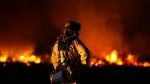 California wildfires 07 - NewsNN.Ru
