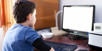 O screening children mental illness facebook - NewsNN.Ru