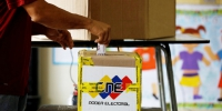 2017 10 15t161101z 72290017 rc1db88f8610 rtrmadp 3 venezuela election - NewsNN.Ru