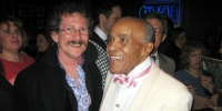 Jon hendricks - NewsNN.Ru