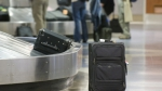 Lost bag reimbursement baggage claim - NewsNN.Ru