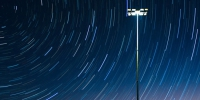star_light_night_swirling-2 - NewNN.Ru