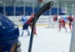 ice_hockey_stick_sport_puck_winter_team_rink-1170981 - NewNN.Ru