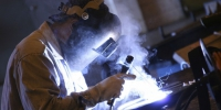 Coursesforwelders5410 - NewsNN.Ru