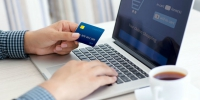 How to choose the right online payment processing solution - NewsNN.Ru