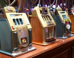 old casino slots - NewNN.Ru