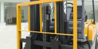 3 5tons new diesel forklift truck on sale with japanese forklift parts - NewsNN.Ru