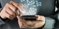 Email marketing - NewsNN.Ru