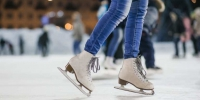 The reno ice rink will open up november 22 768x512 - NewsNN.Ru