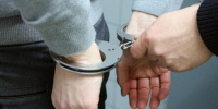 handcuffs-2102488_mini_1_0_0_1_0_0_0_0_0_0_0_0_0 - NewNN.Ru