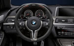 BMW M Performance - NewNN.Ru
