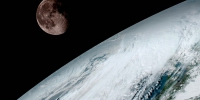 Earth_moon_goes16 - NewNN.Ru