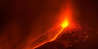 mount-etna-eruption - NewNN.Ru