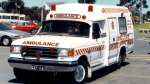 Ambulance 2 - NewsNN.Ru