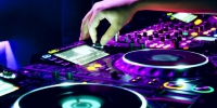 Dj equipment for beginners 1024x768 - NewsNN.Ru