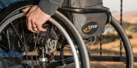 Wheelchair 749985 1920 - NewsNN.Ru