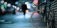 Bicycle 1839005 1280 - NewsNN.Ru