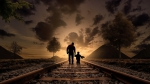 Father and son 2258681 1920 - NewsNN.Ru