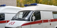 Ambulance 1005433 1920 - NewsNN.Ru