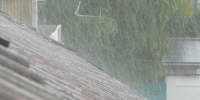 Downpour 61916 960 720 - NewsNN.Ru