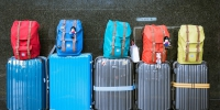 Luggage 933487 960 720 - NewsNN.Ru