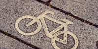 Cycle path 3444914 960 720 - NewsNN.Ru