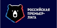 Pasted+image+0 - NewsNN.Ru