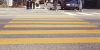 Crosswalk 407023 960 720 - NewsNN.Ru