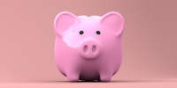 Piggy bank 2889042 1920 - NewsNN.Ru