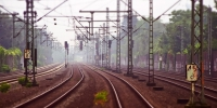 Railway tracks 3455169 960 720 - NewsNN.Ru