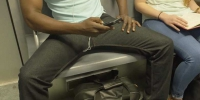 3047824 poster p 1 the truth about manspreading - NewsNN.Ru