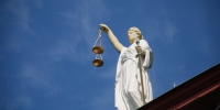 Case law lady justice justice right court scale sword contrast 897175 - NewsNN.Ru
