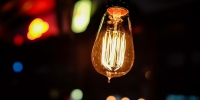 Lightbulb 1246589 960 720 - NewsNN.Ru
