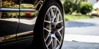 Car tire 1031579 960 720 - NewsNN.Ru