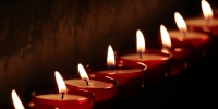 Tea lights 2223898 960 720 - NewsNN.Ru