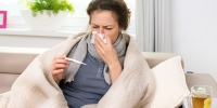 16311396 xxl cold flu - NewsNN.Ru