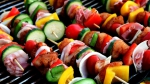 Shish kebab 417994 960 720 - NewsNN.Ru