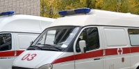 Ambulance 1005433 960 720 - NewsNN.Ru