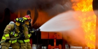 Firefighters 1251112 960 720 - NewsNN.Ru