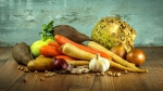 Vegetables 1212845 960 720 - NewsNN.Ru