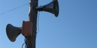 Loudspeakers 112413 960 720 - NewsNN.Ru
