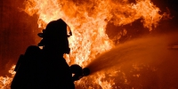 Firefighter 848346 960 720 - NewsNN.Ru