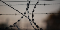 Barbed wire 765484 960 720 - NewsNN.Ru